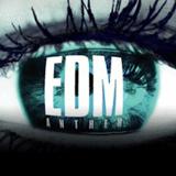 L.M.R - Live EDM Craft Anthem Ep.1