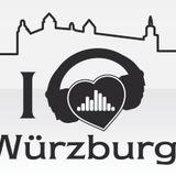Marc Miroir for MusicCard Würzburg - Spring 2012
