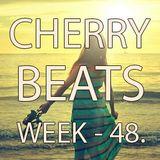 Cherry Beats - week 48