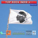 Isula Prod -Top Rock Indie n°1 -11/04/2016
