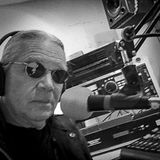 Talon's Tips and Tales KMRD-FM August 11, 2017 - Interview with photographer Norman Mauskopf