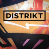 Nadav Vee - Live @ DISTRIKT Output NYC - DISTRIKT Music - Episode 126