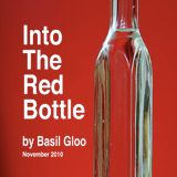Into The Red Bottle