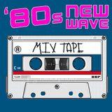 Rewind Mix Show  # 12