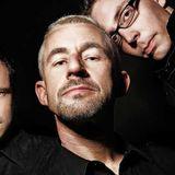 Above & Beyond - Deep Set @ Group Therapy Radio 100 (Madison Square Garden, New York) – 18.10.2014