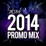 Saltare 2014 PROMO MIX