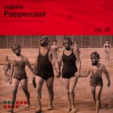 Jujuba Peppercast #026