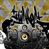 Original Hip Hop Soul 3