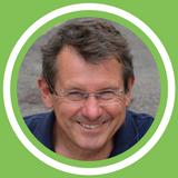 Joachim Schneider - Un citoyen de Bruxelles (FR -February 2018)