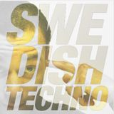 SWETECHNO009 - Abi Bah, exclusive mix