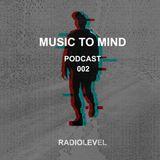 RADIOLEVEL-MUSIC TO MIND-002