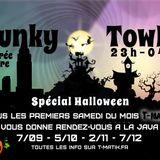 Mix - Funky Town #3 @ la Java