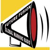 FUTURE FUSION GLOBAL WARNING RADIO November