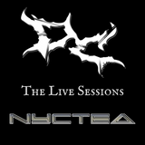 DC Live Stream - NYCTEA