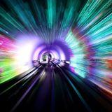 Transfinity Train