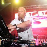 22-08-2015 Planeta Deejay Paulo Granada Radio Show