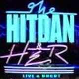 Superdan - Balls Deep In Italy Vol. 7 (Hitdan & Her)