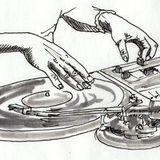Dj Fuze - Hip-hop Mix 99Bpm