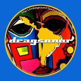 DRAGSONOR PLEDGE 29 | DEEPFORMATION