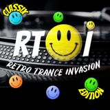 Retro Trance Invasion - the classix edition !