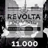A REVOLTA do Vinyl - 26 Abril 2014