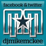 djmikemckee - slowjamz nov'12