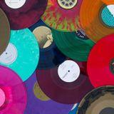 Holding You Down Mix: R Kelly, Musiq Soulchild, Jazmine Sullivan, Groove Theory, Dwele, Fat Joe, Ash