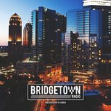 Bridgetown Radio 2017 #23 - Atlanta