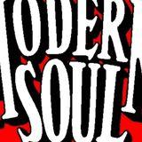 Modern Soul 4