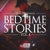 Bedtime Stories Mixtape (vol.4)
