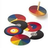 Compuphonic Set Janvier 2013
