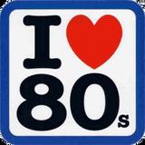 MY 80'