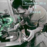 Tumble Mix 4. Fable