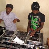 Wild Roots vol 2 Mix.mp3(18.8MB) Djay emem Balozi