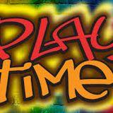 20141121 - Playtime