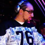 Volkan_Kutmen_RnB_&_HipHop_Live_Set_August_2012_Long