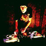 DJ Sennes - Dubstep Mix Featuring Tracks From Dubtribu Records Compilation - Deep Dub Inside 2016