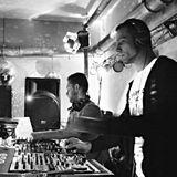 Baba & Joe Joy live on 4deck@Experiment - Liberec - 2015-02-07