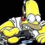 Just had to put another funky house mix together with some new tracks
