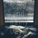 Trancelexi Ep. 18 - PROGRESSIVE TRANCE - WARM UP FOR COLD RAINY DAYS