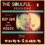 Soulful House Session $03 £01
