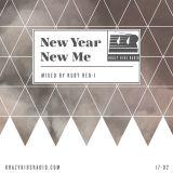 KRAZY KIDS RADIO : NEW YEAR NEW ME