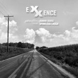 eXXence