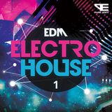 DJ Finix@Energy mix vol.1