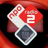A tribute to George Michael Mega Mix (Klijn Long Radio Edit)