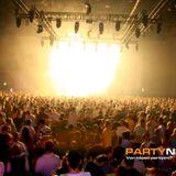 Maestro  2012 09 25