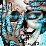 Anonymous Music (12.08.2018)