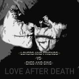 LFES - LOVE AFTER DEATH
