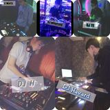 5位DJ首次合作2o18慢摇DJ2o18慢摇 ReMix #DJ Havard #DJ YE #DJ H #C MixTp #DJ MingYong