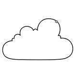 Music For Cloudplum V.1